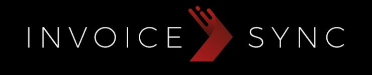 InvoiceSync